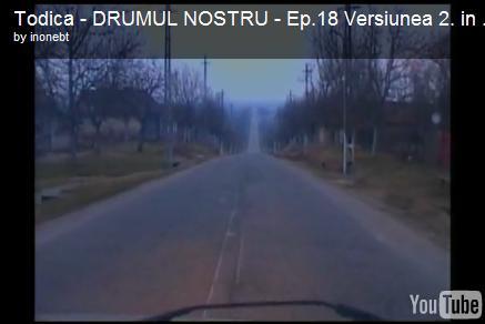Drumul NostruYouTube