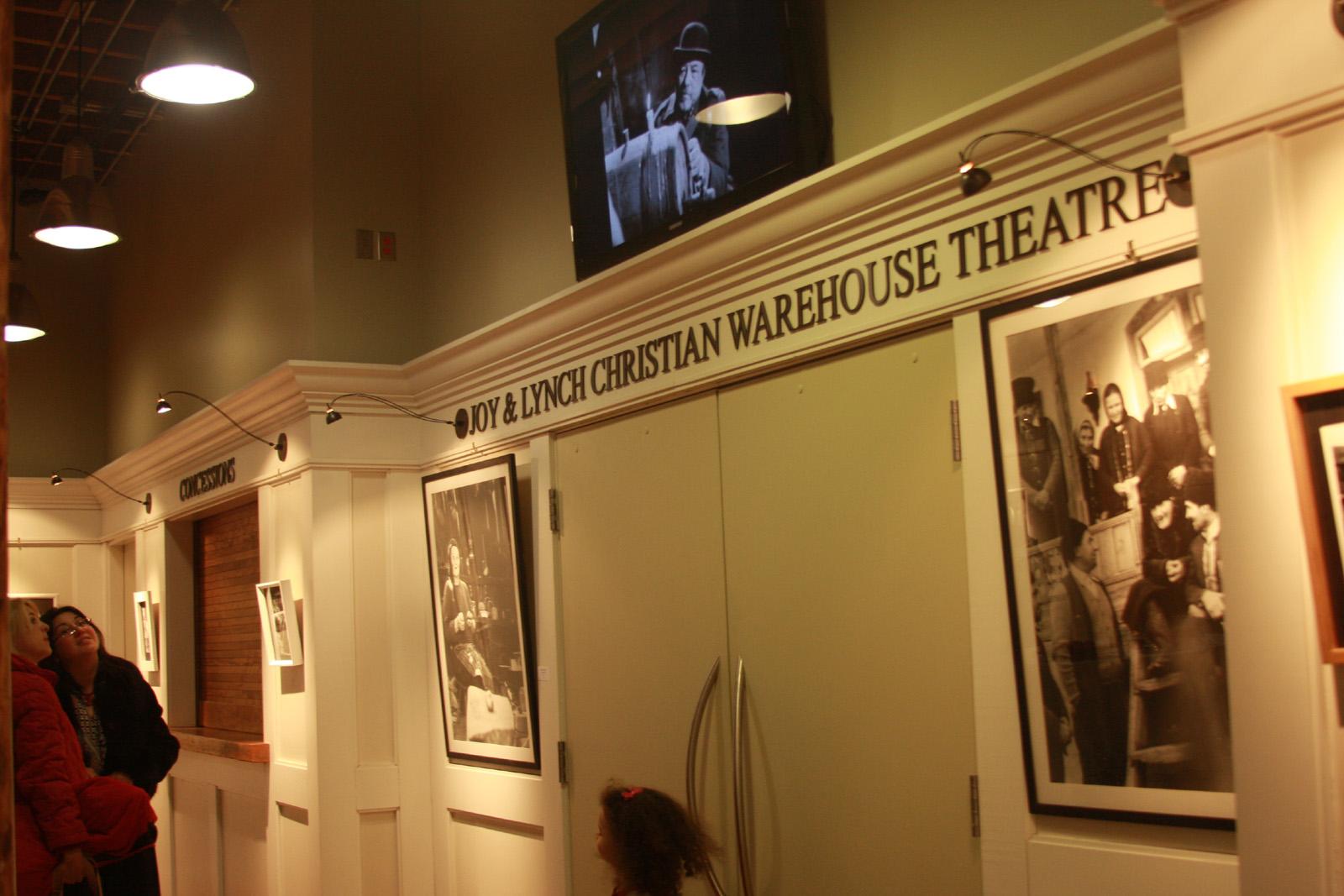 Opening-exibition-Feb-2011-3