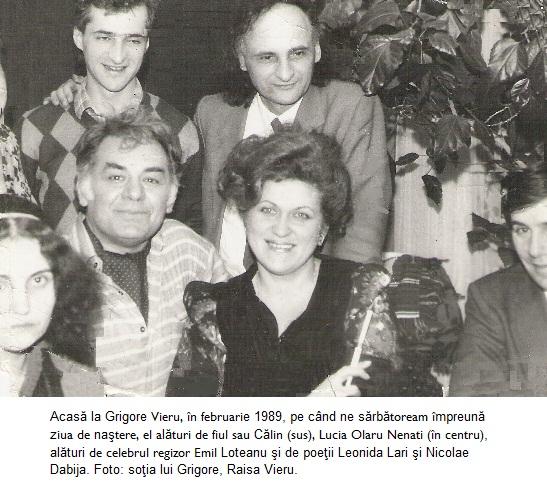 Acasa_la_ G_Vieru_Chisinau_1989